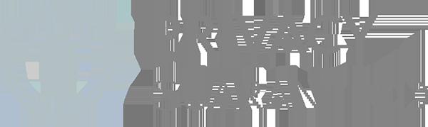Privacy Guaranteed logo